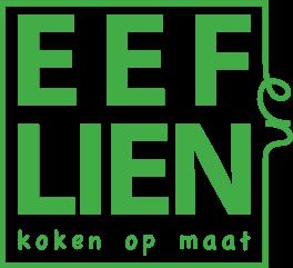 Eef en Lien